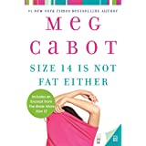 Size 14 Is Not Fat Either (Heather Wells Mysteries Book 2)