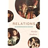 Relations: An Anthropological Account