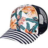 Roxy Junior's Hat