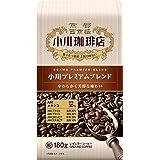Ogawa Premium Blend Coffee Powder, 180G