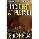 Incident at Plei Soi