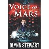 Voice of Mars (3)
