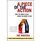 A Piece of the Action: When the Middle Class Joined the Money Class