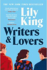 Writers & Lovers Kindle Edition
