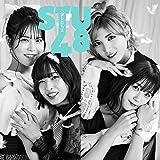7th Single「ヘタレたちよ」(Type A)初回限定盤