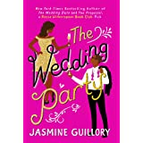 The Wedding Party: An irresistible sizzler you won t be able to put down!