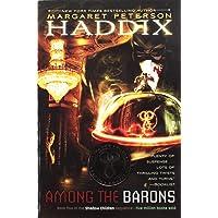 Among the Barons (4) (Shadow Children)