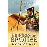 Empires of Bronze: Dawn of War: 2
