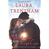 Christmas in the Cop Car (Sweet Home Alabama Book 4)
