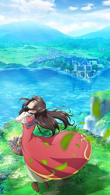 Audibleのおすすめはアニメ化作品の小説やラノベ - 小鳥遊 聖(タカナシ セイ)