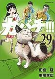 カバチ!!!-カバチタレ!3-(29) (モーニング KC)