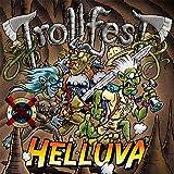 Helluva(Trollfest)