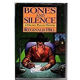 Bones and Silence: A Dalziel/Pascoe Mystery
