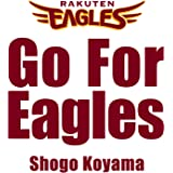 Go For Eagles