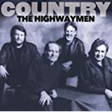 Country: Highwaymen