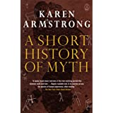 Short History of Myth