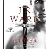 Sinner, Volume 18