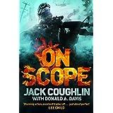 On Scope: A Sniper Novel 7