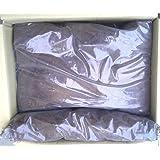 スーパー万能 カブトマット 約10L袋×5袋セット