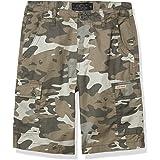 Lucky Brand Boys Shorts