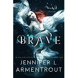 Brave: 3