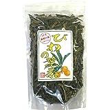 【国産 100%】びわ茶 びわの葉茶 100g 無農薬 ノンカフェイン