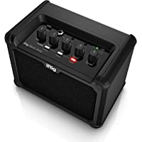 IK Multimedia iRig Micro Amp【国内正規品】 IP-IRIG-MICROAMP-IN