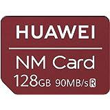 Huawei (128GB / 256GB) Nano Memory NM Card 90MB/s (256GB)