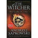 Baptism of Fire: Witcher 3 Now a major Netflix show