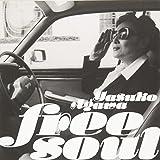 Free Soul Yasuko Agawa