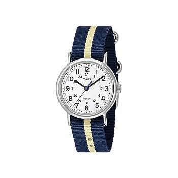 [TIMEX(タイメックス)] 腕時計