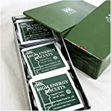 900 Emergency Food Ration Bars for Survival 3 Days 200g x 6 Tin Box Packaging