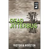 Dead Jitterbug (Loon Lake Mystery Book 6)