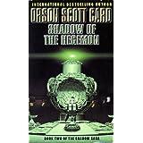 Shadow Of The Hegemon: Book 2 of The Shadow Saga
