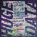 TM NETWORK 30th 1984~ QUIT30 HUGE DATA(Blu-ray Disc2枚組)(初回生産限定盤)