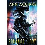 Strange Love: An Alien Abduction romance: 1