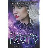 Unforgotten Family: 6