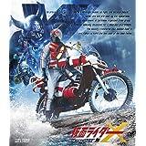 仮面ライダーX Blu-ray BOX 2<完>