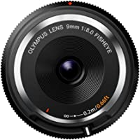 Olympus BCL-0980