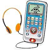 VTech Rock & Bop Music Player Toy