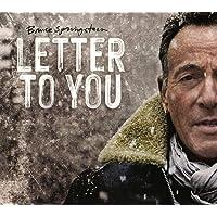 Letter to You -Digi-