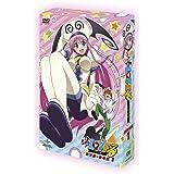 To LOVEる―とらぶる― DVD-BOX1