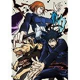 【Amazon.co.jp限定】呪術廻戦 Vol.2 Blu-ray (初回生産限定版) (全巻購入特典「描き下ろし全巻収納BOX」 引換シリアルコード付)