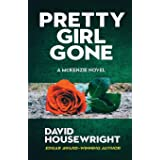 Pretty Girl Gone: 3