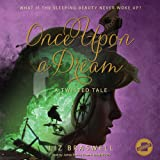 Once Upon a Dream: A Twisted Tale (Twisted Tales series, Book 2)