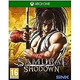 Samurai Shodown (Xbox One)