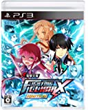 電撃文庫 FIGHTING CLIMAX IGNITION - PS3