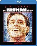 トゥルーマン・ショー [Blu-ray]