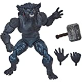 "Marvel Legends - Dark Beast 6"" Collectible Action Figure - X Men: Age of Apocalypse - Kids Toys & Collectibles - Ages 4+"