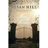 Mrs de Winter: Gothic Fiction